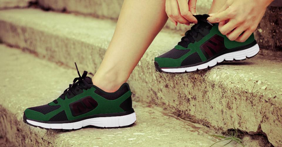 country-verde-militar