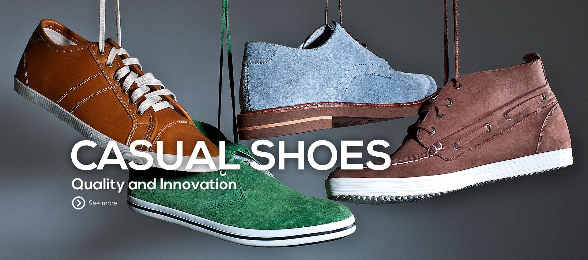 02-plastiquimica-casual-shoes