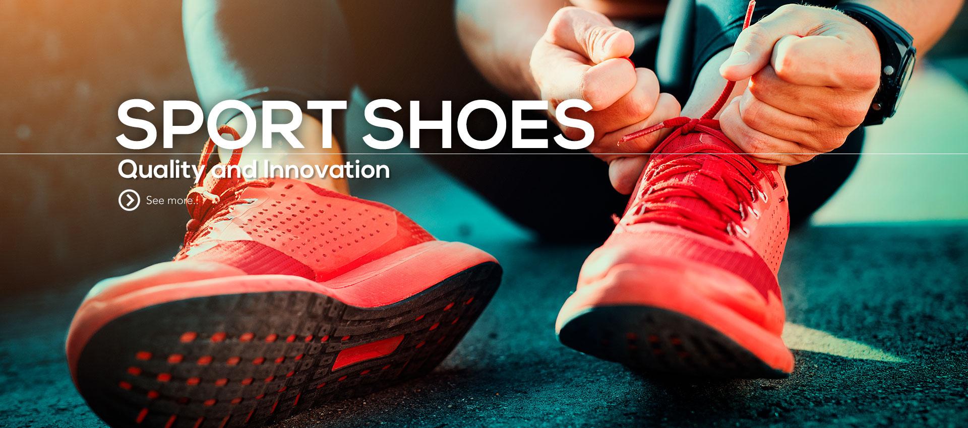 03-plastiquimica-sport-footwear