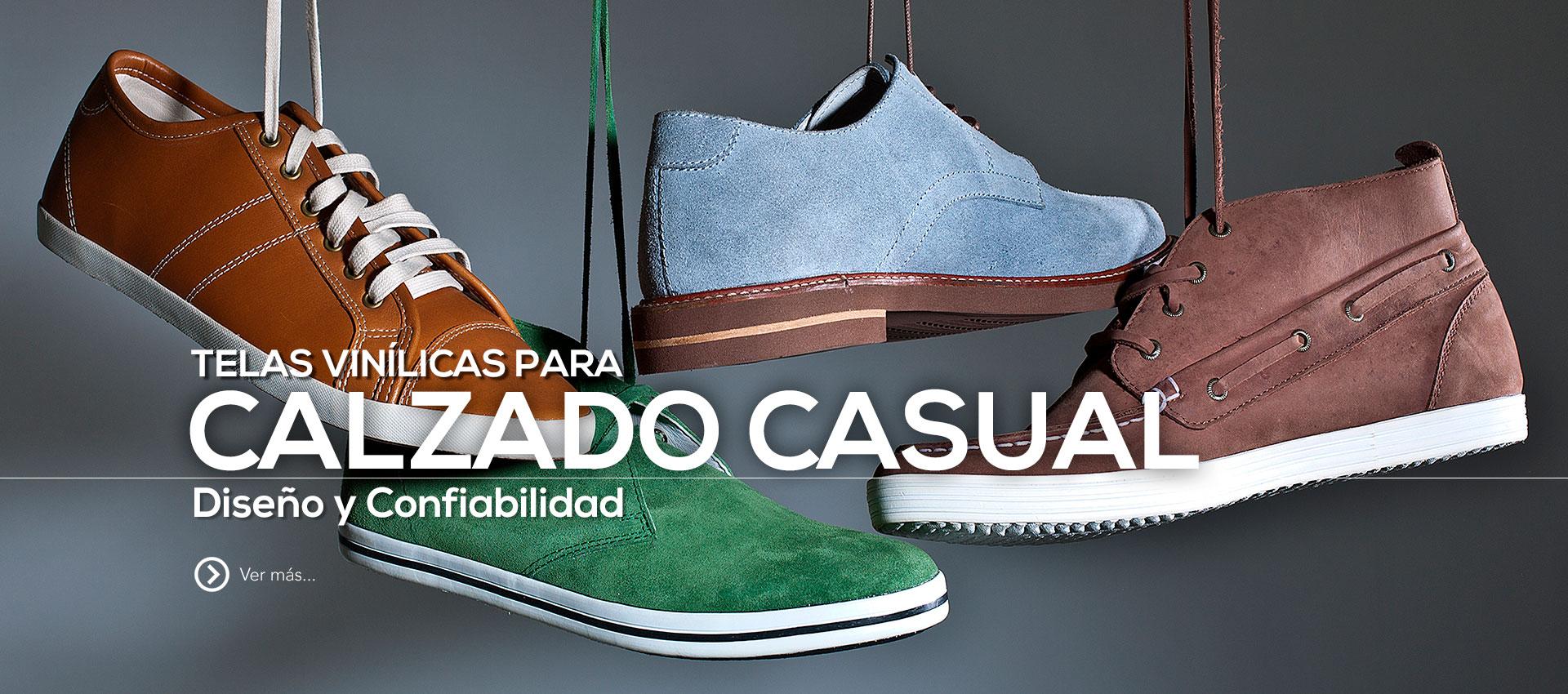02-plastiquimica-calzado-casual