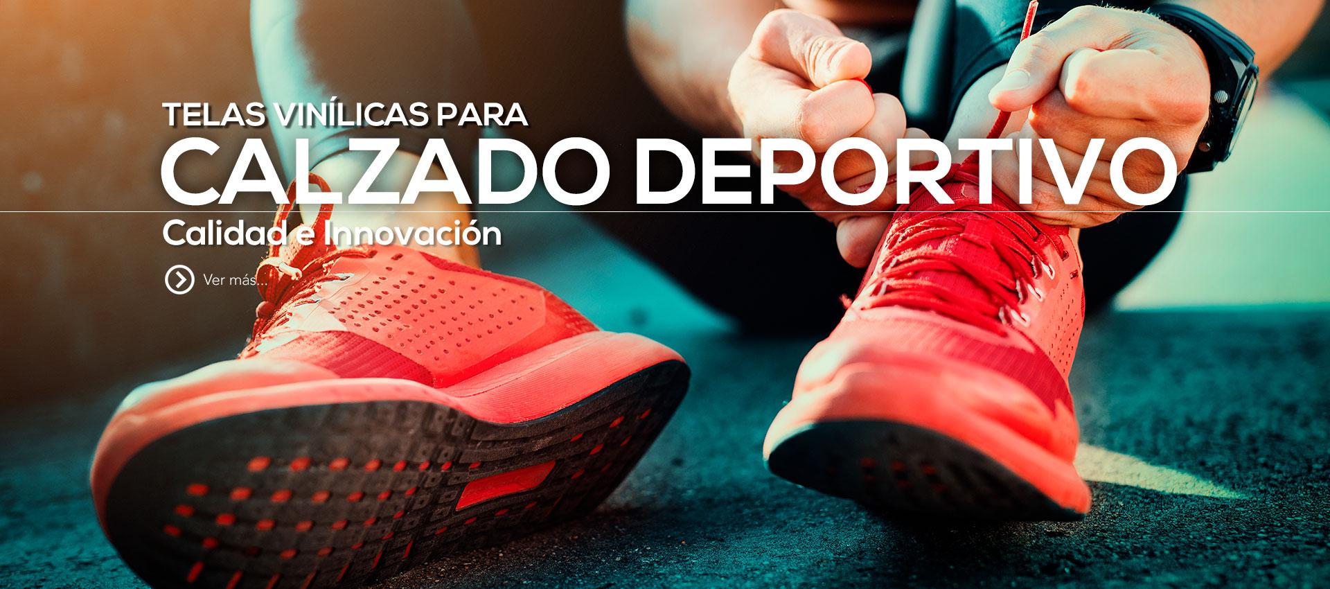 03-plastiquimica-calzado-deportivo